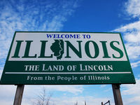 Illinois%20welcome%20sign